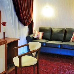 Гостиница Аурелиу комната для гостей фото 25