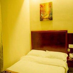 GreenTree Inn Suzhou Wuzhong Hotel детские мероприятия