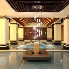 Rio Hotel спа