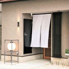 Musubi Hotel Machiya Naraya-machi 1 Фукуока фото 27