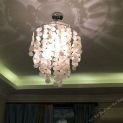 Отель Xiamen Sunshine House Китай, Сямынь - отзывы, цены и фото номеров - забронировать отель Xiamen Sunshine House онлайн развлечения