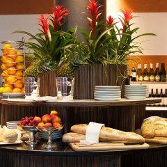 Hotel Adlon питание фото 3