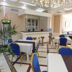 Отель Rakat Plaza Узбекистан, Ташкент - отзывы, цены и фото номеров - забронировать отель Rakat Plaza онлайн гостиничный бар
