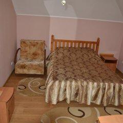 Hotel Piligrim 3 комната для гостей фото 3