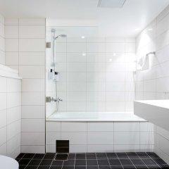 Отель Scandic Karasjok ванная