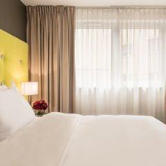 Radisson Blu Sobieski Hotel удобства в номере фото 2