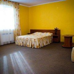Marina Hotel фото 6