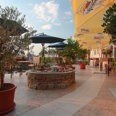 Отель Boris Palace Boutique Hotel Болгария, Пловдив - отзывы, цены и фото номеров - забронировать отель Boris Palace Boutique Hotel онлайн фото 3