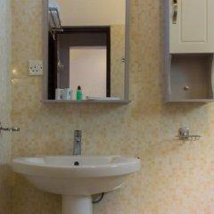 Отель Chenra ванная
