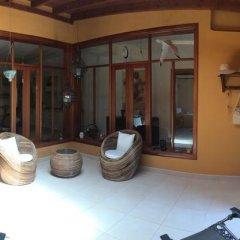 Отель Finca La Gavia Испания, Лас-Плайитас - отзывы, цены и фото номеров - забронировать отель Finca La Gavia онлайн фото 14