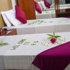 Отель Royal Quest Мальдивы, Мале - отзывы, цены и фото номеров - забронировать отель Royal Quest онлайн помещение для мероприятий