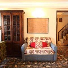 Отель Piano B&B Непал, Лалитпур - отзывы, цены и фото номеров - забронировать отель Piano B&B онлайн комната для гостей фото 2