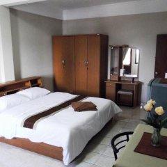 Отель River Hotel Таиланд, Паттайя - отзывы, цены и фото номеров - забронировать отель River Hotel онлайн комната для гостей фото 3
