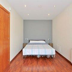Отель Villa Carmens Lloretholiday Бланес комната для гостей фото 2