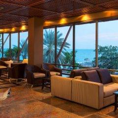 Sheraton Djibouti in Djibouti, Djibouti from 286$, photos, reviews - zenhotels.com hotel bar