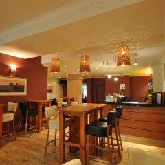 Rhinewood Country House Hotel гостиничный бар