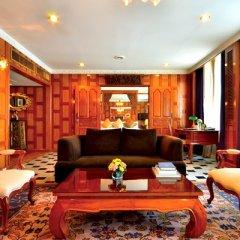 Отель The Tawana Bangkok Таиланд, Бангкок - 1 отзыв об отеле, цены и фото номеров - забронировать отель The Tawana Bangkok онлайн развлечения