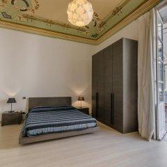 Отель Casa al Teatro - Siracusa Сиракуза комната для гостей фото 5