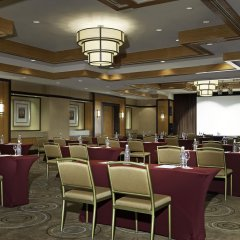 Отель The Westin Resort Guam США, Тамунинг - 9 отзывов об отеле, цены и фото номеров - забронировать отель The Westin Resort Guam онлайн помещение для мероприятий фото 2