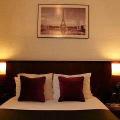 Отель Prince Albert Lyon Bercy Париж фото 5