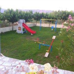 Mediterranean Hotel Apartments & Studios детские мероприятия