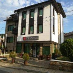 Отель Villa Belavida Болгария, Ардино - отзывы, цены и фото номеров - забронировать отель Villa Belavida онлайн фото 3