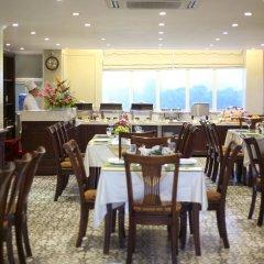 Отель Hanoi Emotion Hotel Вьетнам, Ханой - отзывы, цены и фото номеров - забронировать отель Hanoi Emotion Hotel онлайн питание