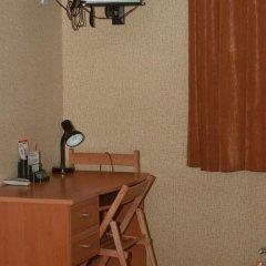 Эконом Отель удобства в номере фото 2