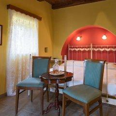 Отель Villa De Loulia Греция, Корфу - отзывы, цены и фото номеров - забронировать отель Villa De Loulia онлайн фото 2