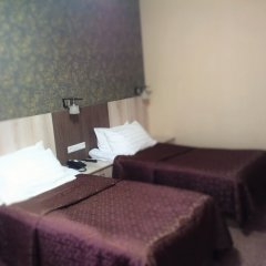 Гостиница Мини-отель Улпан Казахстан, Нур-Султан - 4 отзыва об отеле, цены и фото номеров - забронировать гостиницу Мини-отель Улпан онлайн спа