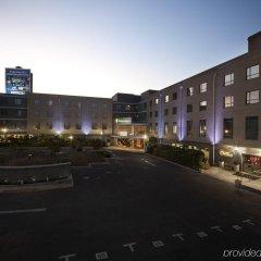 Отель Holiday Inn Express Sandton Woodmead фото 6