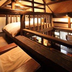Отель Kurokawa Onsen Oyado Noshiyu Япония, Минамиогуни - отзывы, цены и фото номеров - забронировать отель Kurokawa Onsen Oyado Noshiyu онлайн развлечения
