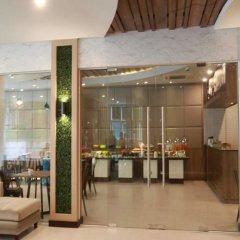 Levana Pattaya Hotel Паттайя питание фото 2