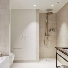 Bank Hotel ванная фото 2