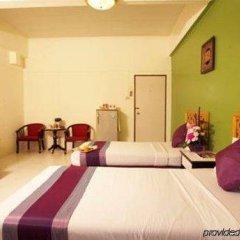 Отель Sawasdee Sunshine фото 5