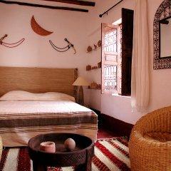 Отель Riad Aladdin Марокко, Марракеш - отзывы, цены и фото номеров - забронировать отель Riad Aladdin онлайн детские мероприятия