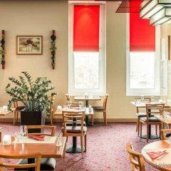 Отель ibis Paris Porte De Bercy Франция, Шарантон-ле-Пон - 1 отзыв об отеле, цены и фото номеров - забронировать отель ibis Paris Porte De Bercy онлайн питание фото 3