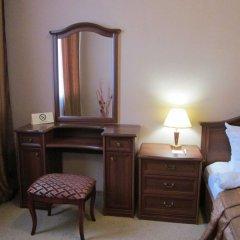 Гостиница Автозаводская 3* Стандартный номер двуспальная кровать фото 8