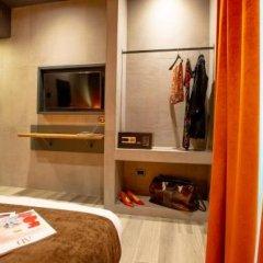 J24 Hotel Milano детские мероприятия