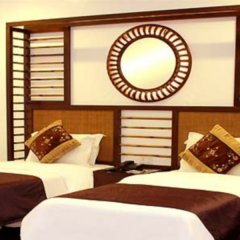 Отель Manila Lotus Hotel Филиппины, Манила - отзывы, цены и фото номеров - забронировать отель Manila Lotus Hotel онлайн сауна