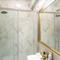 Апартаменты Sweet Inn Apartments - Saldanha Лиссабон ванная фото 2