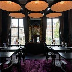 Отель Canal House Нидерланды, Амстердам - отзывы, цены и фото номеров - забронировать отель Canal House онлайн фото 23