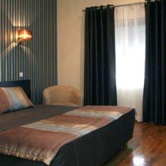 Hotel America фото 7