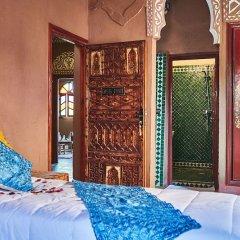 Отель Riad Ouarzazate Марокко, Уарзазат - отзывы, цены и фото номеров - забронировать отель Riad Ouarzazate онлайн спа фото 2