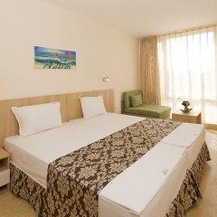 Karlovo Hotel комната для гостей фото 4