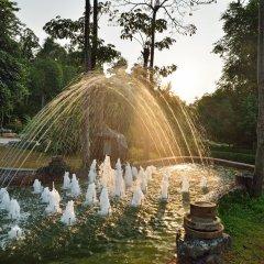 Отель Aonang Fiore Resort фото 5