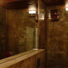 Отель Czech Inn Hostel Чехия, Прага - 7 отзывов об отеле, цены и фото номеров - забронировать отель Czech Inn Hostel онлайн сауна