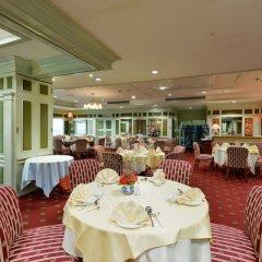 Отель Windsor Suites And Convention Бангкок питание фото 3