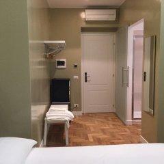Отель Dulcis Inn River House Италия, Рим - отзывы, цены и фото номеров - забронировать отель Dulcis Inn River House онлайн комната для гостей фото 6