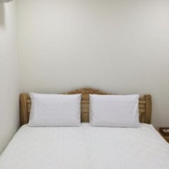 Отель Hong Ha Hotel Вьетнам, Хошимин - отзывы, цены и фото номеров - забронировать отель Hong Ha Hotel онлайн комната для гостей фото 3